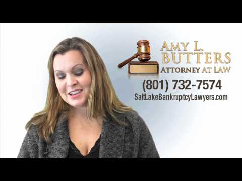 Conversation With A Client - Bankruptcy Lawyers Salt Lake City