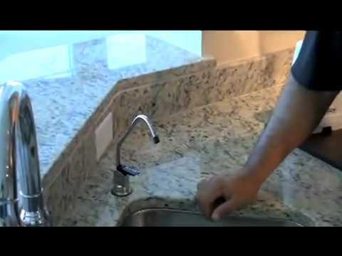 Average per granite cost counter top foot