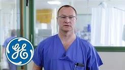Lungenprotektion auf der Intensivstation: Erfahrungen von PD Dr.med. Kalenka