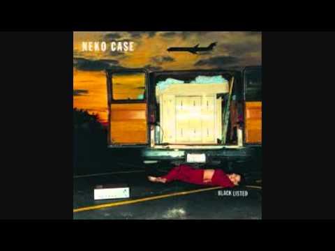 Neko Case - Lady Pilot