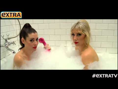 'For a Good Time, Call...': Ari Graynor and Lauren Miller Chat About the Film