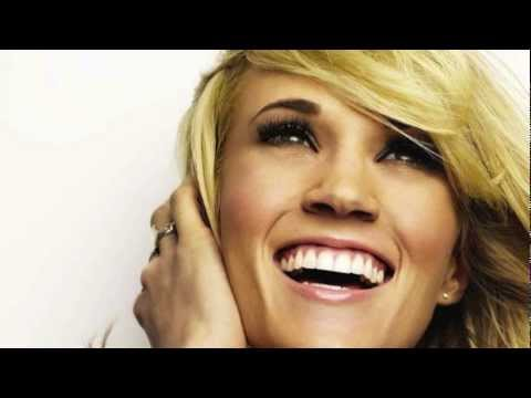 Carrie Underwood - Blown Away - Official Music Video