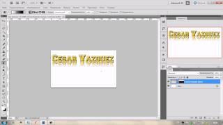 Как сделать прозрачный фон в Photoshop CS5(Копирование слоя Ctrl+J Обьеденить слои CTRL+E., 2013-06-20T13:17:09.000Z)