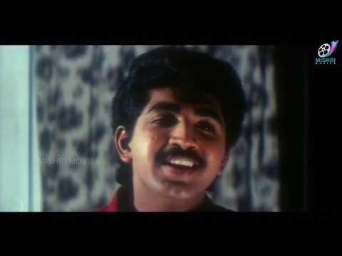 Arun Vijay Prakash Raj Superhit Full Movie - Priyam | Vadivelu | Tamil Full HD Movie