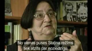 NKVD SS