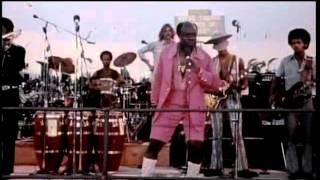 Download lagu ginger baker africa 70 montage x The King Of The Blues El Filmador de Oro