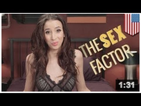 Sex factor audition