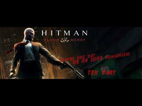 Amazon.com: hitman blood money soundtrack