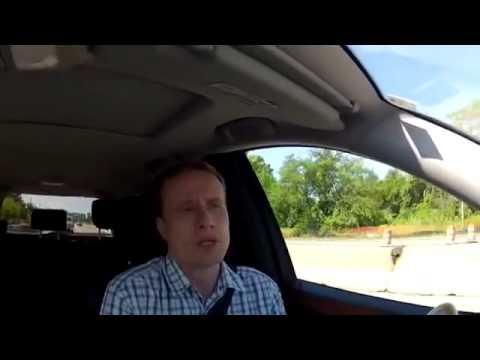 Юрий МОШЕнник как покупать машину в США