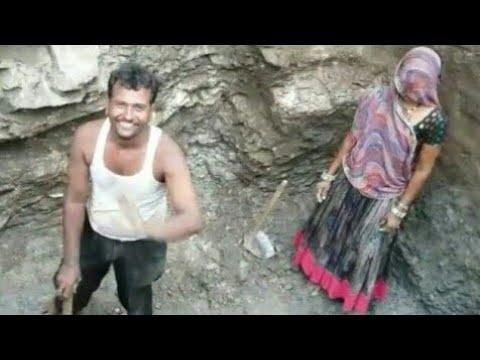 Rajasthani desi video!! राजस्थानी देसी वीडियो