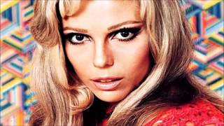 Watch Nancy Sinatra Vagabond Shoes video