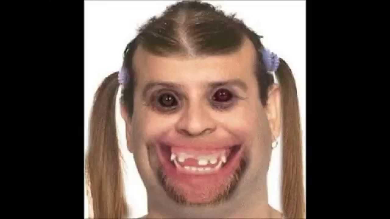 Ugly dude fuc girl