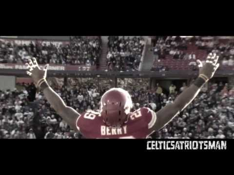 NFL - PLAYOFFS - 2014 PROMO