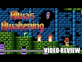 Review: Alwa's Awakening (Steam) - Defunct Games