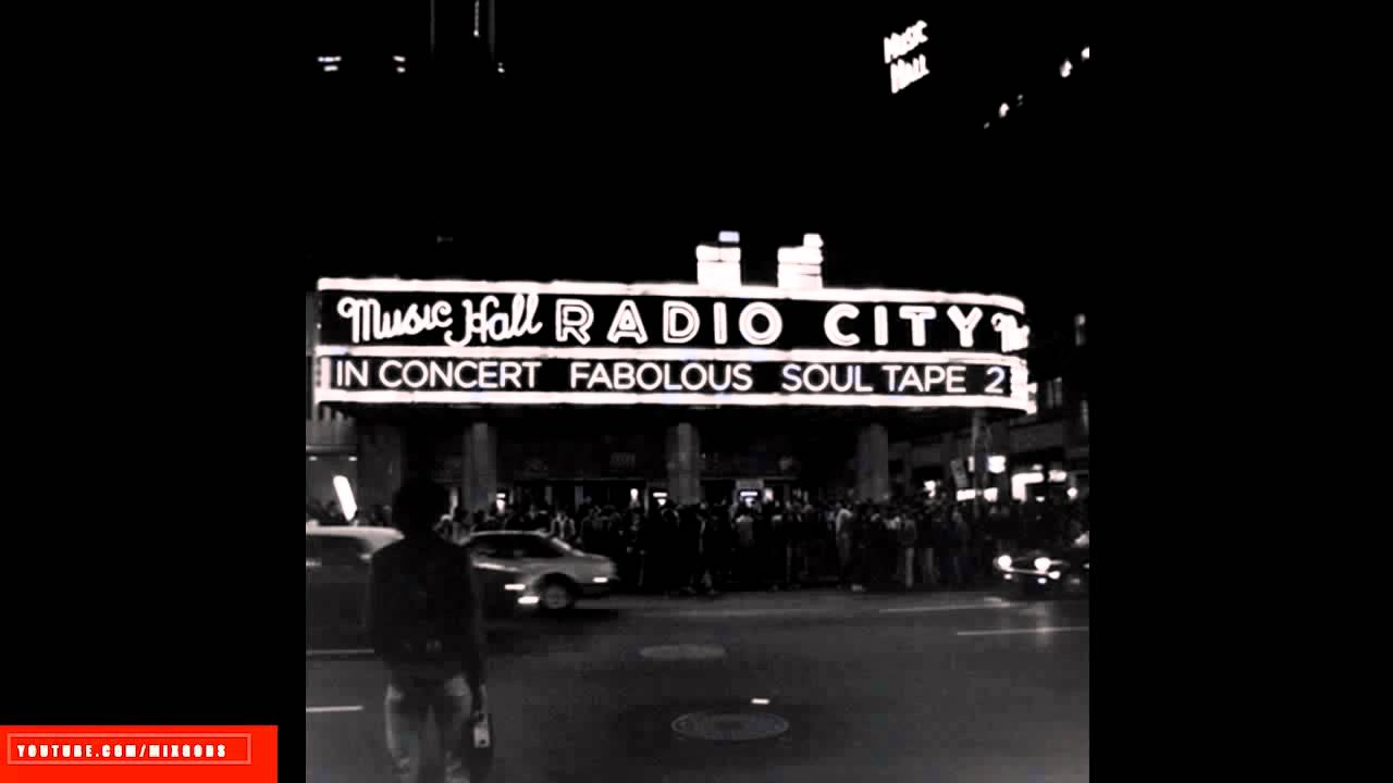 fabolous-only-life-i-know-feat-troy-ave-soul-tape-2-faboloussoultape2