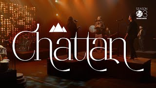 Chattan (Official) | Bridge Music ft. Prakruthi Angelina, Samarth Shukla & Zayvan