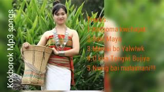New kokborok Mp3 songs##2k19