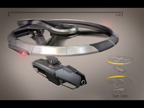 sketchup-drone-modelleme-02