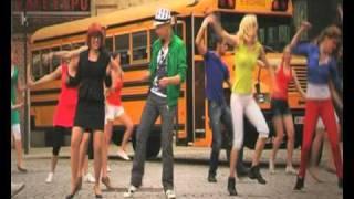 Wim Leys - Happy Days
