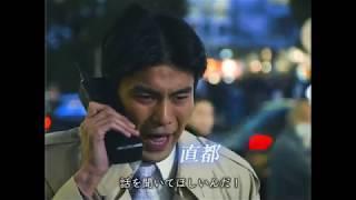 都バスラブストーリー 第三話「すれ違い」(WEB版)