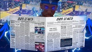 NBA 2K20 NEW CONTEST SYSTEM, TAKEOVER, & SHOT METER LEAKED! FIRST NBA 2K20 GAMEPLAY (FULL BREAKDOWN)