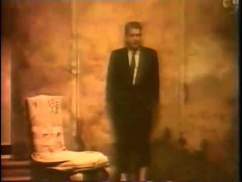 LEONARD COHEN - The Future (from Natural Born Killers)