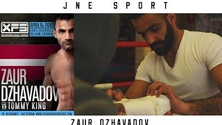 Тейпируем руки как Сергей Ковалев для профессиональных боев! JNE sport & Zaur Dzhavadov!