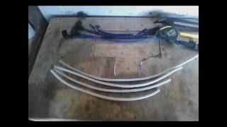 Брони провода с нулевым сопротивлением