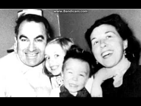 Hillary Clinton's Father Hugh Rodham Ran Chicago Mob