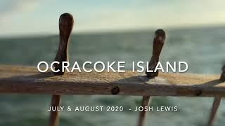 Ocracoke 2020