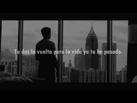 Doves - There Goes The Fear (Sub Español)