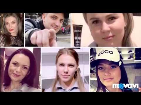 Работа с несколькими покупателями Новокузнецк Планета