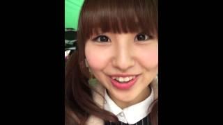 ラブドルの人気者 安藤笑さんのStar☆T時代の動画です。2015年3月の春学...