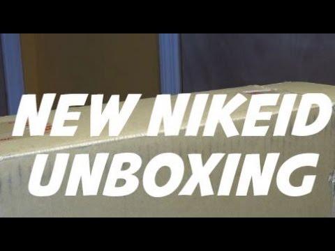 brand-new-@nikeid-sneaker-unboxing-#mynikeids