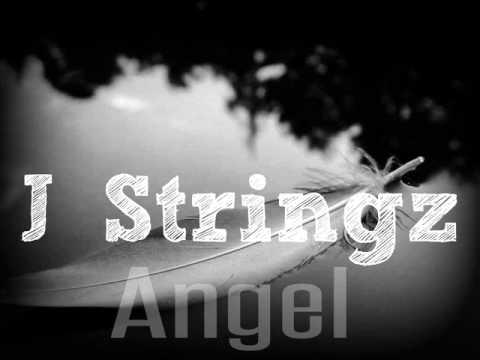 J Stringz - Angel - YouTube