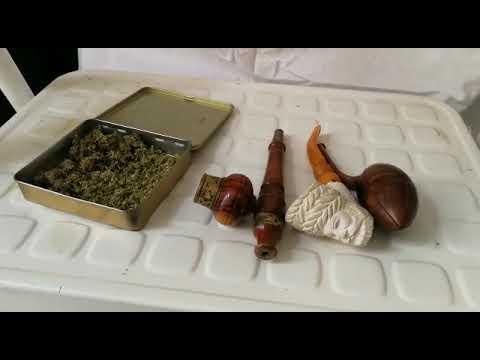💎SELECCIÓN de PIPAS PREMIUM   Pipas de fumar   Cigar Specialist from YouTube · Duration:  16 minutes 14 seconds