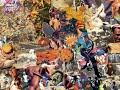 Манагер и Опизденевшие -- Несостоявшийся Альбом (1992) (черновики)