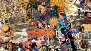 �������� ���� Манагер и Опизденевшие -- Несостоявшийся Альбом (1992) (черновики) ������