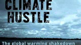 Climate Hustle Documentary Exposes Global Warming Con Job