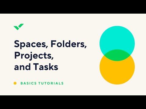 [tutorial]-spaces,-projects,-folders,-&-tasks-in-wrike