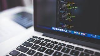 CSS Dersleri # 1 - Stillendirme ve Seçim Yöntemleri