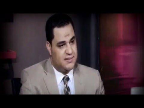 د. أحمد هارون: خطوة المنتصف | أكمل بالوجع ولآ أرجع بالخسارة؟