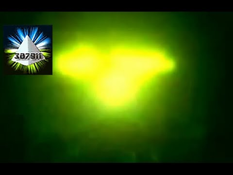 UFOs Hard Evidence 7 🌠 NASA Secrets Reports Sightings Footage 👽 Graham Birdsall UFO Magazine