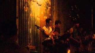 Chia tay tình đầu - Nguyễn Ngọc Thiện