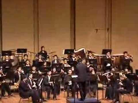 """足球小將"" ~ Annual Concert 2005"