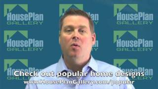 House Plan Gallery Custom Home Plans Vs. Stock Floor Plans?