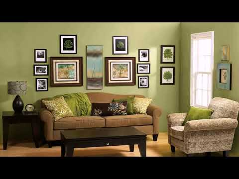 Living Room Decorating Ideas On Pinterest Gif Maker - DaddyGif.com (see description)