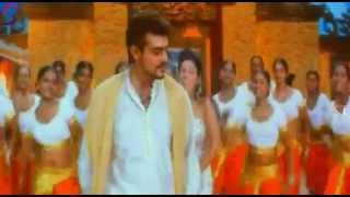 Song 2 From Movie Aalvar