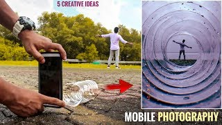 5-crazy-mobile-photography-tips-to-make-your-instagram-photos-viral-in-hindi