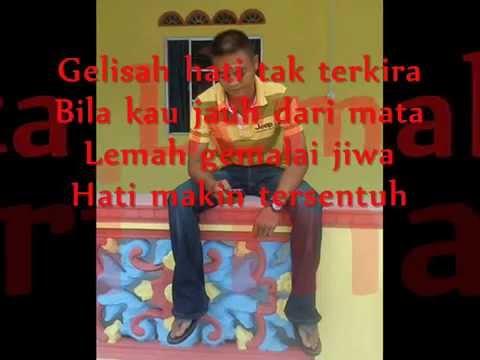 Amir Ukays - Gelisah